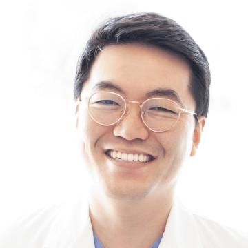 Dr. Sung Jeong