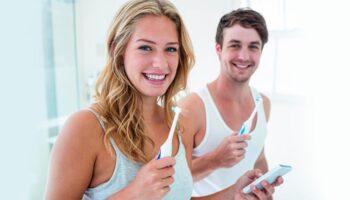 How To Make Dental Hygiene Fun