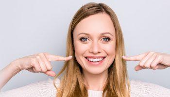 Smile Brighter At Arte Dental