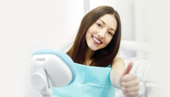 Tooth Extraction 101: When is it Done and What Can You Expect