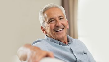 Endodontic Treatment: What You Need to Know Before Getting It