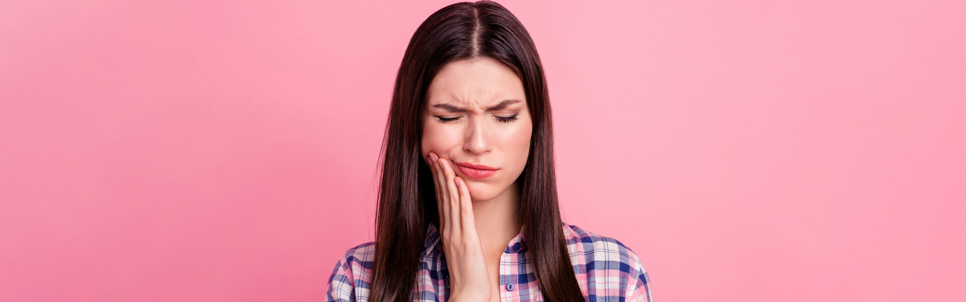 Emergency Dentistry: What to Do When You Need Immediate Care